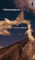 Obłokobujanie - Patti Smith - ebook