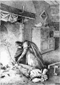 Les Chouans - Honoré de  Balzac - ebook