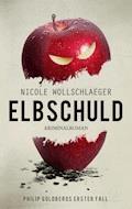 Elbschuld - Nicole Wollschlaeger - E-Book
