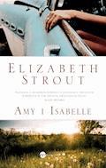 Amy i Isabelle - Elizabeth Strout - ebook