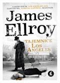 Tajemnica Los Angeles - James Ellroy - ebook