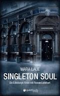 Singleton Soul - Mara Laue - E-Book