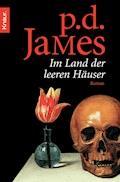 Im Land der leeren Häuser - P. D. James - E-Book