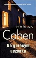 Na gorącym uczynku - Harlan Coben - ebook + audiobook