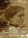 The Collected Complete Works of Eleanor Hallowell Abbott - Eleanor Hallowell Abbott - ebook