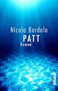 Patt - Nicola Bardola - E-Book