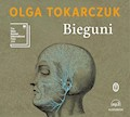 Bieguni - Olga Tokarczuk - audiobook