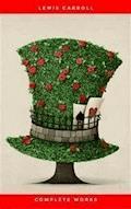 Alices Adventures In Wonderland Lewis Carroll Darmowy Ebook