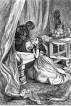 The Arabian Nights - Andrew Lang - ebook