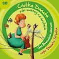 Ciotka Danuta robi swetry na drutach - Jan Brzechwa - audiobook