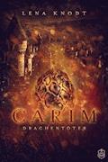 Carim - Lena Knodt - E-Book