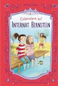 Internat Bernstein - Band 3 - Andrea Russo - E-Book