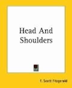 Head and Shoulders - Francis Scott Fitzgerald - ebook