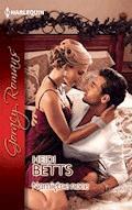 Namiętne noce - Heidi Betts - ebook