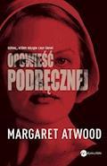 Opowieść Podręcznej - Margaret Atwood - ebook