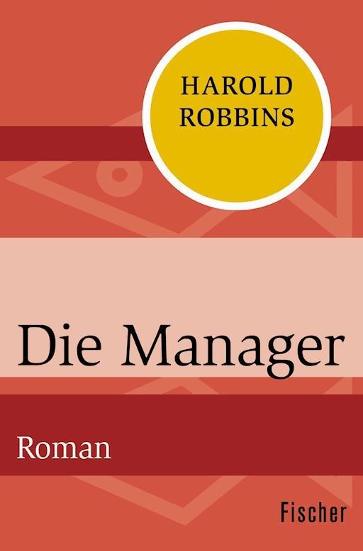 Die Traumfabrik - Harold Robbins - E-Book - Legimi online