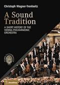 A Sound Tradition - Christoph Wagner-Trenkwitz - E-Book