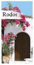Rodos [Pascal Holiday] - Ewelina Majcherek, Maciej Pinkwart, Wiesława Rusin - ebook