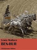 Ben-Hur - Lewis Wallace - E-Book