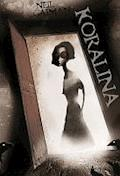 Koralina - Neil Gaiman - ebook
