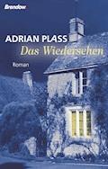 Das Wiedersehen - Adrian Plass - E-Book