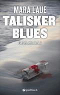 Talisker Blues - Mara Laue - E-Book + Hörbüch