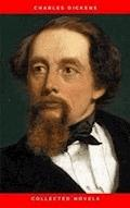 The Complete Novels of Charles Dickens - Charles Dickens - ebook