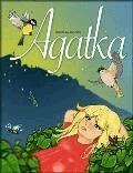 Agatka - Mirosław Souczek - ebook