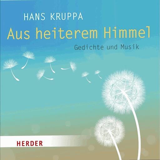 Das Geschenk Der Sterne Hans Kruppa E Book Legimi Online