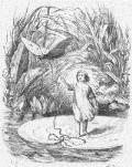 Fairy Tales of Hans Christian Andersen - Hans Christian Andersen - ebook
