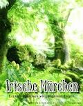 Irische Märchen - Gerard Carpenter - E-Book