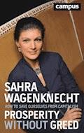 Prosperity without Greed - Sahra Wagenknecht - E-Book