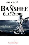 Die Banshee von Blackmore - Mara Laue - E-Book