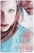 O krok za daleko - Abbi Glines - ebook