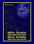 Hektor Servadac. Przygody w podróży po światach słonecznych. Hector Servadac. Voyages et aventures à travers le monde solaire - Jules Verne - ebook