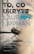To, co ukryte - Laura Lippman - ebook