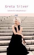 Gedichte - Greta Silver - E-Book