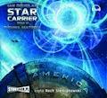 Star Carrier Tom 5. Ciemna materia. - Ian Douglas - audiobook