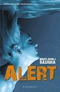 Alert - Bartłomiej Basiura - ebook