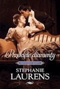 Przeklęte diamenty - Stephanie Laurens - ebook