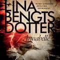 Annabelle - Lina Bengtsdotter - audiobook