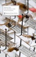 Die Kunst der Benennung - Michael Ohl - E-Book