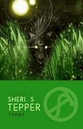 Trawa - Sheri Tepper - ebook