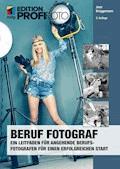 Beruf Fotograf - Jens Brüggemann - E-Book