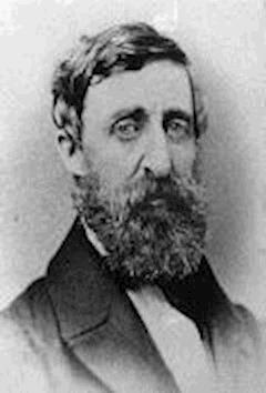 La désobéissance civile - Henry David Thoreau - ebook