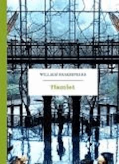 Hamlet - Shakespeare, William - ebook