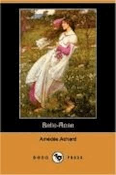 Belle-Rose - Amédée Achard - ebook