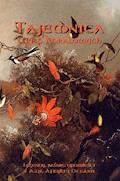 Tajemnica Wysp Koralowych. Legendy, baśnie, opowieści z Azji, Afryki i Oceanii - Andrzej Sarwa - ebook