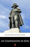 Les Compagnons de Jéhu - Alexandre Dumas père - ebook