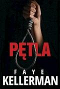 Pętla - Faye Kellerman - ebook